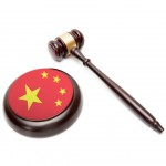 Foreign NGOs Face Chinese Police Scrutiny With New Law