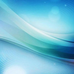 11 hard-to-reach destinations that are worth visiting – Business Insider