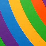 Visa-free entry for Chinese tourists in Malaysia – ecns