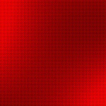 'Xi cult' app is China's red hot hit – Channel NewsAsia