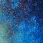 California businesses join, pay for Gov. Brown's China trip – Washington Times