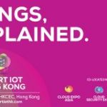 Cloud Expo Asia and Data Centre World Return to Hong Kong with Smart IoT and Cloud Security Streams
