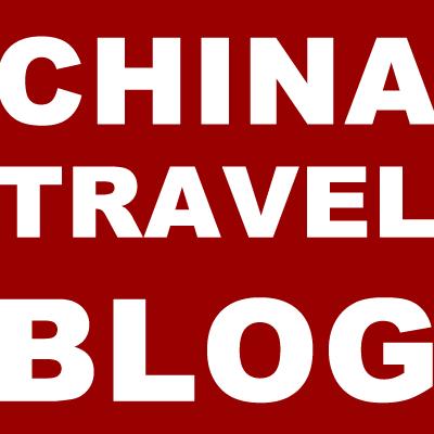 ChinaTravelBlog.com