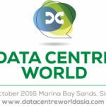 Data Centre World Arrives In Asia Next Month
