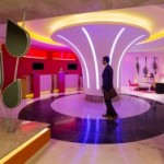 AccorHotels Announces the Opening of ibis Chennai City Centre