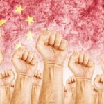 Are Chinese Workers Being Paid Enough?