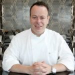 Jonathan Howes Appointed Executive Chef Of  New World Beijing Hotel