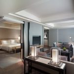 "New World Beijing Hotel Prepares For ""Double Eleven Flash Sale"""