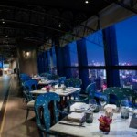 Sofitel Kunming Stands Tall In Yunnan Province