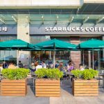Recall In USA Prompts Starbucks To Do Same In China
